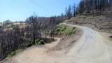 1774 Los Alamos Road - Photo 14