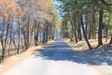 1774 Los Alamos Road - Photo 15