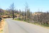 1774 Los Alamos Road - Photo 16