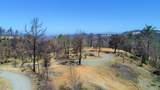 1774 Los Alamos Road - Photo 2