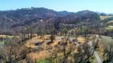 1774 Los Alamos Road - Photo 3