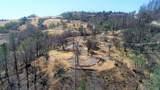 1774 Los Alamos Road - Photo 4