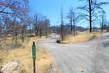 1774 Los Alamos Road - Photo 5