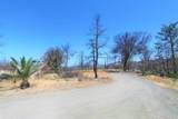 1774 Los Alamos Road - Photo 6