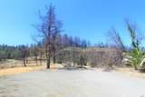 1774 Los Alamos Road - Photo 7