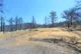 1774 Los Alamos Road - Photo 8