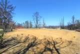 1774 Los Alamos Road - Photo 9