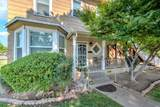 607 Webster Street - Photo 1