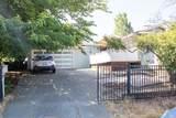 415 Taper Avenue - Photo 1