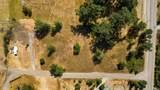 0 Branscomb Road - Photo 6
