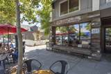 203 Clovercrest Drive - Photo 50