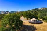 24000 Fig Tree Lane - Photo 45