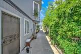 1049 44th Avenue - Photo 35
