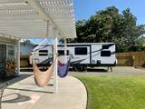 5043 Brookdale Circle - Photo 5
