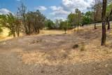 3811 Serenity Hills Road - Photo 10