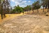 3811 Serenity Hills Road - Photo 11