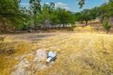 3811 Serenity Hills Road - Photo 12
