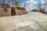 3811 Serenity Hills Road - Photo 15