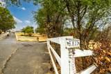 3811 Serenity Hills Road - Photo 18