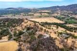 3811 Serenity Hills Road - Photo 2