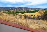 3811 Serenity Hills Road - Photo 22