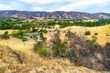 3811 Serenity Hills Road - Photo 23