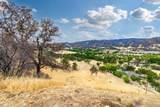3811 Serenity Hills Road - Photo 32