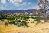 3811 Serenity Hills Road - Photo 33