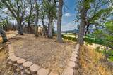 3811 Serenity Hills Road - Photo 35