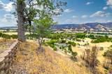 3811 Serenity Hills Road - Photo 36