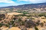 3811 Serenity Hills Road - Photo 38