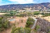 3811 Serenity Hills Road - Photo 39