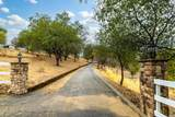 3811 Serenity Hills Road - Photo 7