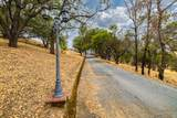 3811 Serenity Hills Road - Photo 8