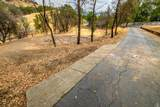 3811 Serenity Hills Road - Photo 9