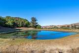 6701 Red Hill Road - Photo 16