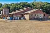 6701 Red Hill Road - Photo 18