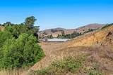 6701 Red Hill Road - Photo 21