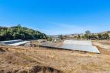 6701 Red Hill Road - Photo 23