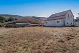 6701 Red Hill Road - Photo 27