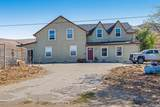 6701 Red Hill Road - Photo 28