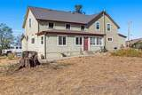 6701 Red Hill Road - Photo 29