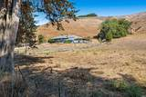 6701 Red Hill Road - Photo 31