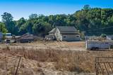 6701 Red Hill Road - Photo 32