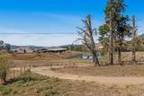 6701 Red Hill Road - Photo 33
