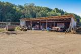6701 Red Hill Road - Photo 34