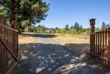 1955 Dry Creek Road - Photo 2