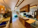 706 Sequoia Street - Photo 18