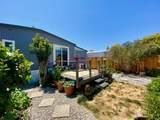 706 Sequoia Street - Photo 33