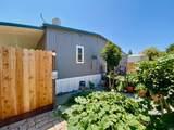 706 Sequoia Street - Photo 38
